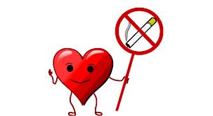 Κάπνισμα και Καρδιακή Νόσος
