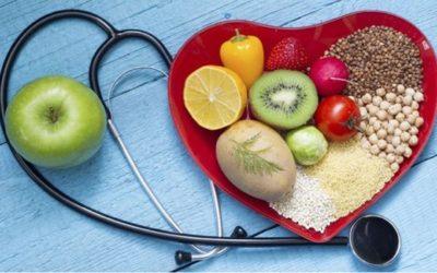 Σακχαρώδης Διαβήτης και Καρδιακή Νόσος